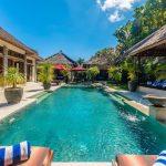 Villa An Tan Seminyak Bali (5)