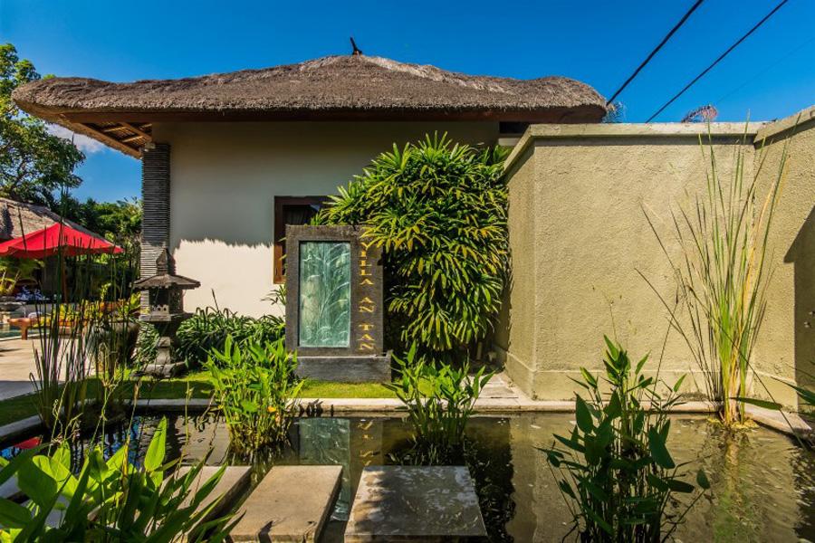 Villa An Tan Seminyak Bali (7)