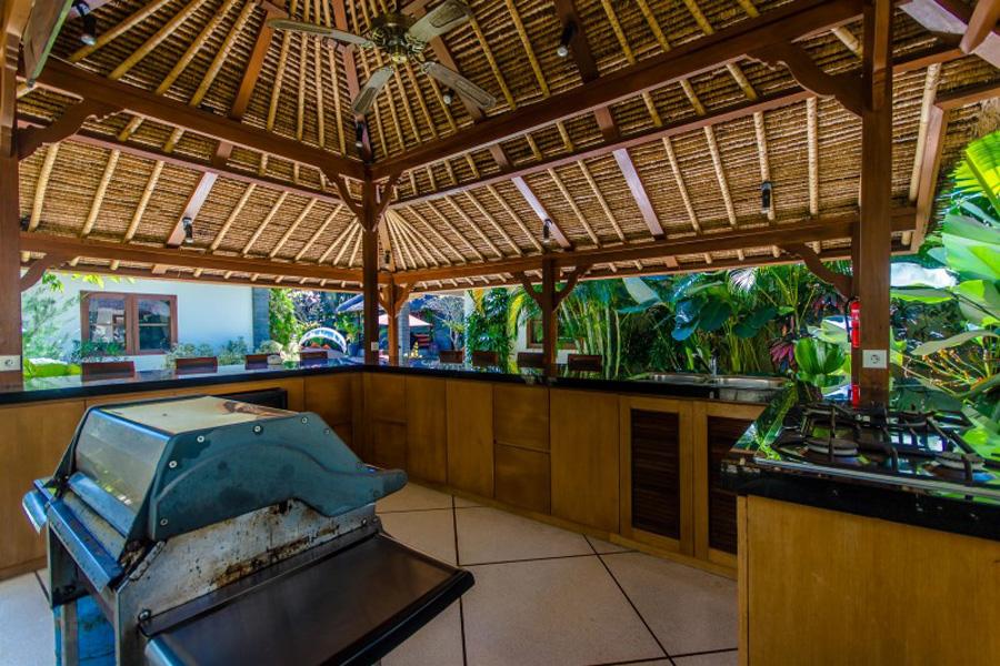 Villa An Tan Seminyak Bali (9)