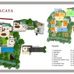Villa Atacaya