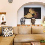 Villa-Baganding-Comfortable-soffa