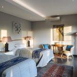 Villa-Baganding-Guest-bedroom-2-2