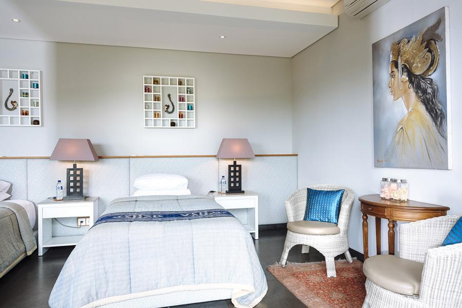 Villa-Baganding-Guest-bedroom-2-5