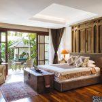 Villa-Baganding-Master-bedroom