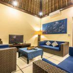 Villa Bali Saphir 4 Bedroom (11)