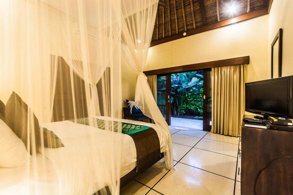 Villa Bali Saphir 4 Bedroom (15)