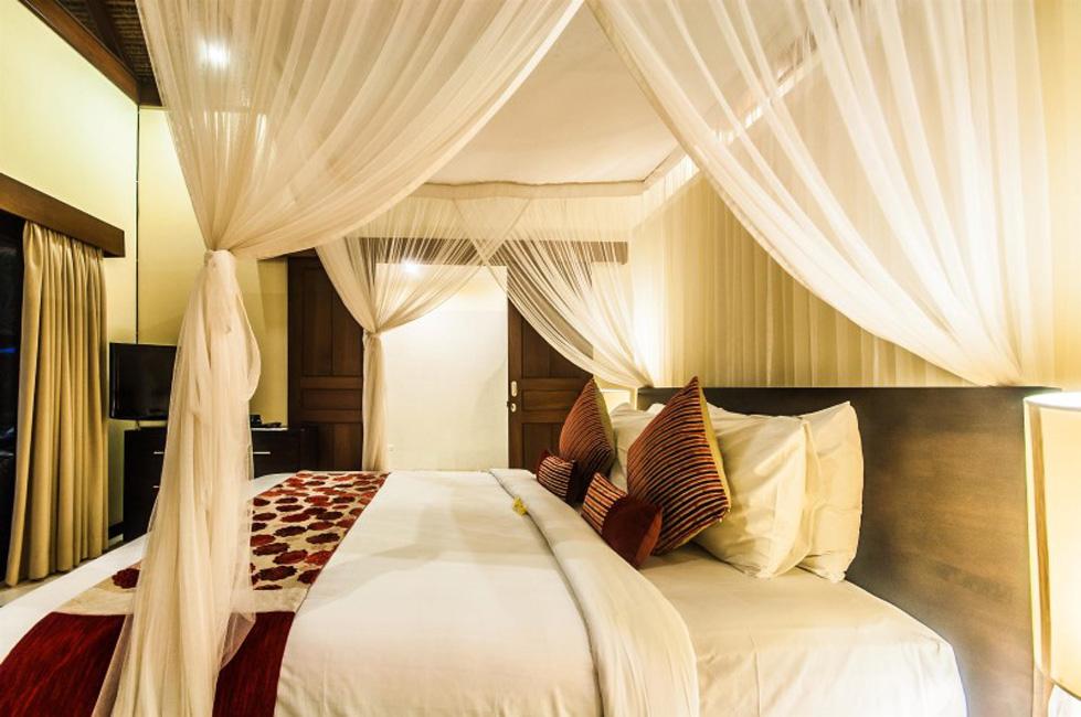 Villa Bali Saphir 4 Bedroom (22)