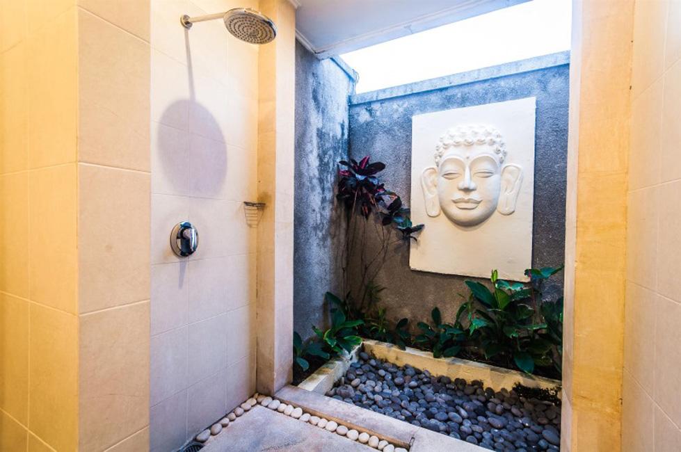 Villa Bali Saphir 4 Bedroom (24)
