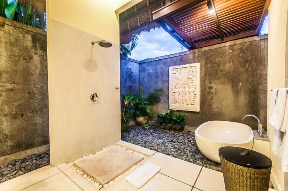 Villa Bali Saphir 4 Bedroom (30)