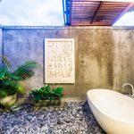Villa Bali Saphir 4 Bedroom (31)