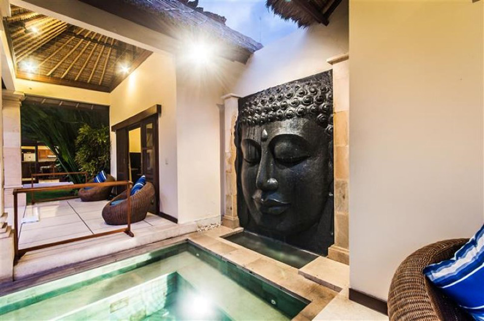 Villa Bali Saphir 4 Bedroom (35)