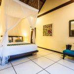 Villa Bali Saphir 4 Bedroom (37)