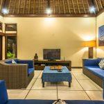 Villa Bali Saphir 4 Bedroom (39)