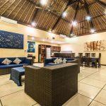 Villa Bali Saphir 4 Bedroom (5)