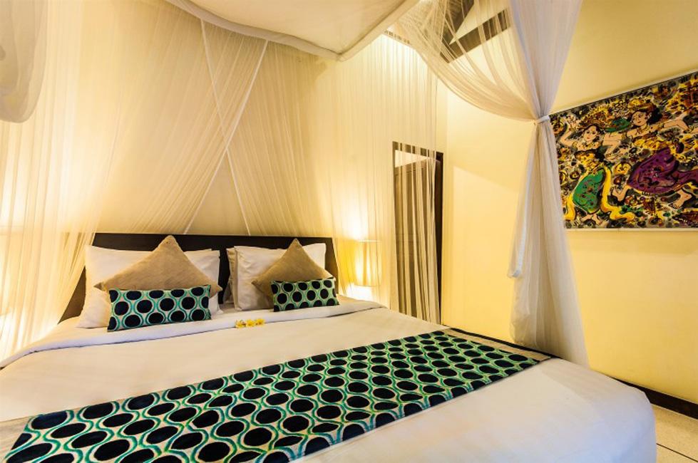 Villa Bali Saphir 4 Bedroom (7)
