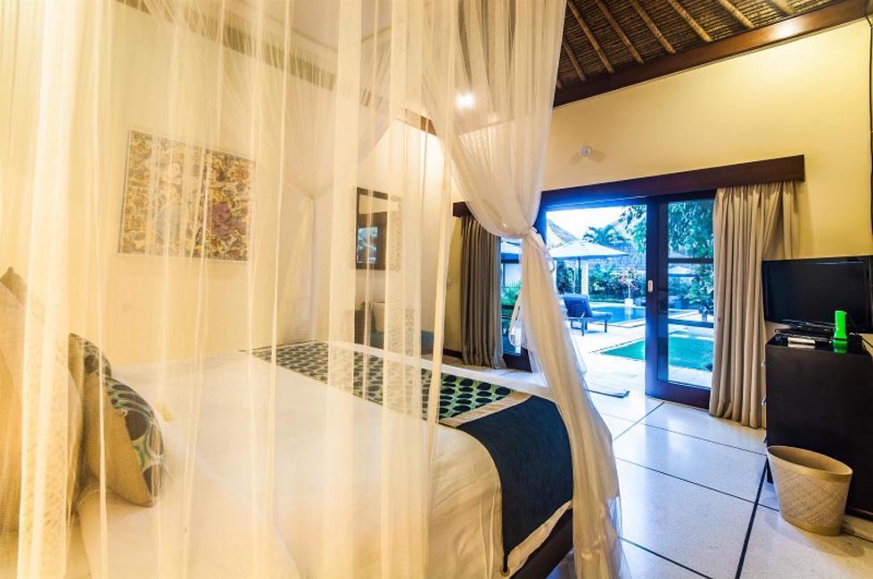 Villa Bali Saphir 4 Bedroom (8)