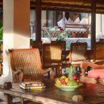 Villa Bougainvillea Canggu Bali (14)