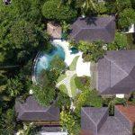 Villa Bougainvillea Canggu Bali (18)
