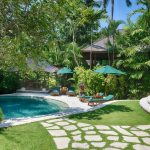 Villa Bougainvillea Canggu Bali (19)