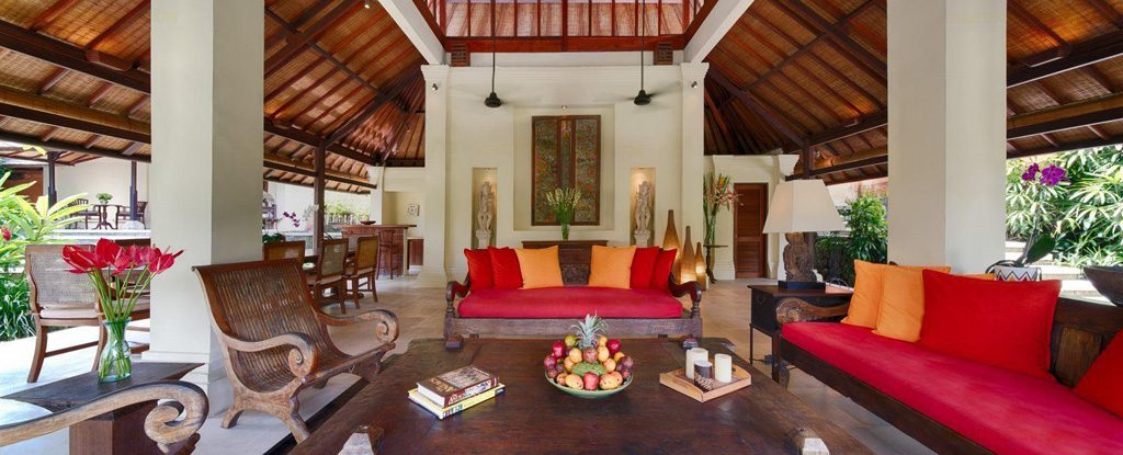Villa Bougainvillea Canggu Bali (20)
