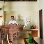 Villa Bougainvillea Canggu Bali (21)