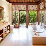 Villa Bougainvillea Canggu Bali (22)