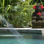 Villa Bougainvillea Canggu Bali (23)
