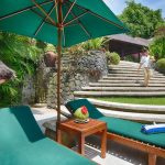 Villa Bougainvillea Canggu Bali (28)