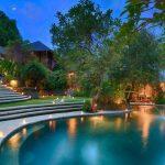 Villa Bougainvillea Canggu Bali (3)