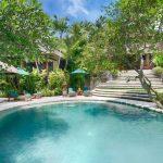 Villa Bougainvillea Canggu Bali (31)