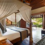 Villa Bougainvillea Canggu Bali (33)
