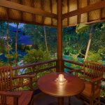 Villa Bougainvillea Canggu Bali (5)
