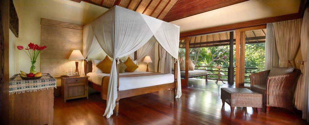 Villa Bougainvillea Canggu Bali (6)