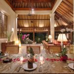 Villa Bougainvillea Canggu Bali (7)