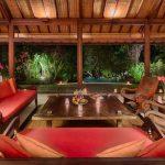 Villa Bougainvillea Canggu Bali (8)