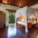 Villa Bougainvillea Canggu Bali (9)