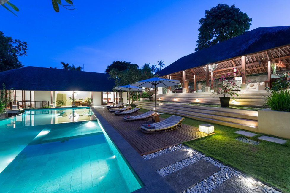 Villa Bunga Pangi Canggu Bali (21)