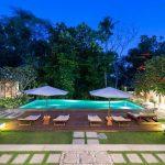 Villa Bunga Pangi Canggu Bali (22)