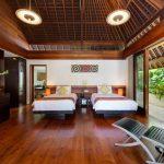 Villa Bunga Pangi Canggu Bali (3)