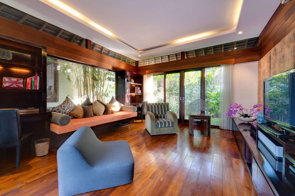 Villa Bunga Pangi Canggu Bali (31)