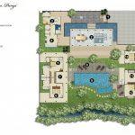 Villa Bunga Pangi Canggu Bali (39)