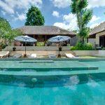 Villa Bunga Pangi Canggu Bali (4)