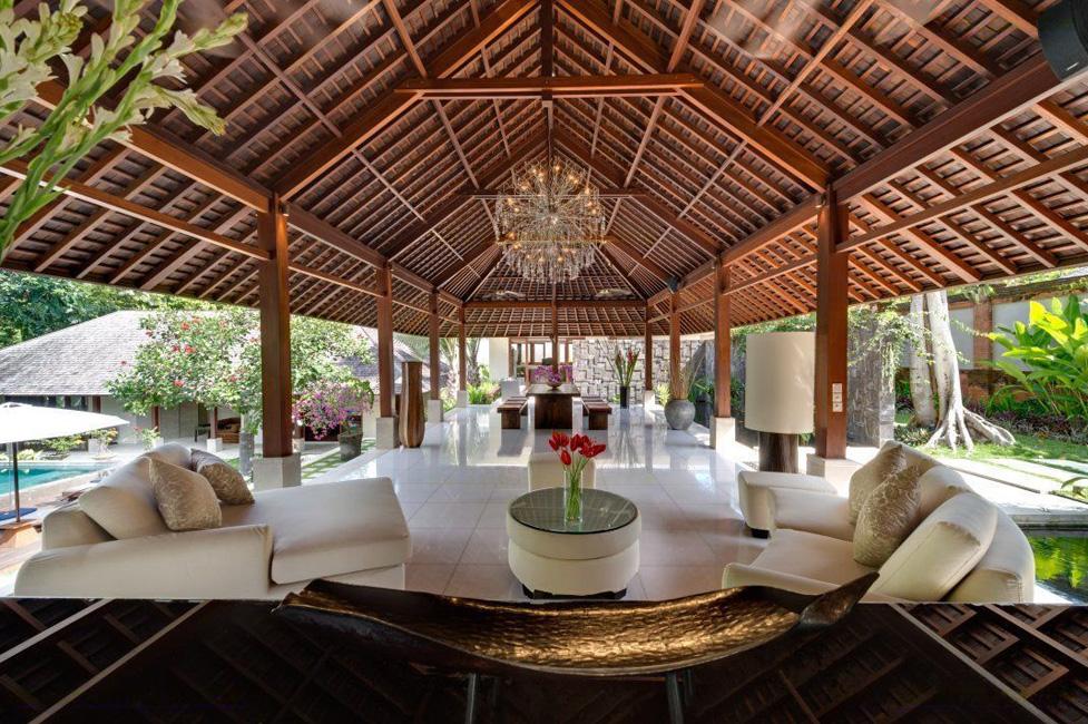 Villa Bunga Pangi Canggu Bali (40)