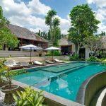Villa Bunga Pangi Canggu Bali (5)
