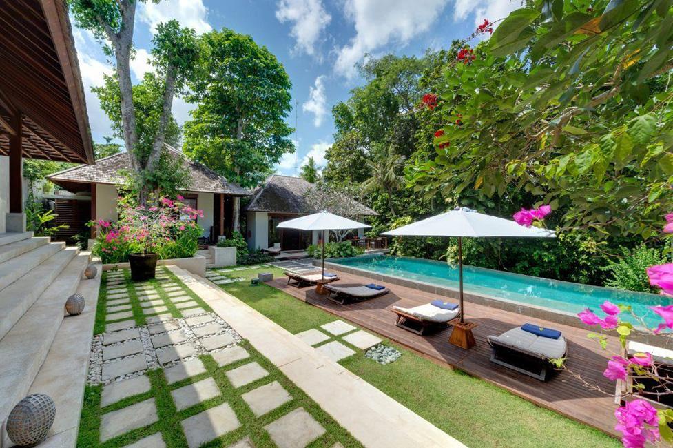 Villa Bunga Pangi Canggu Bali (7)