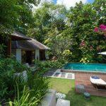 Villa Bunga Pangi Canggu Bali (9)