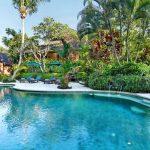 Villa Bunga Wangi Bali (1)