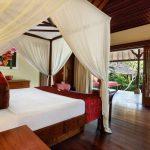 Villa Bunga Wangi Bali (10)