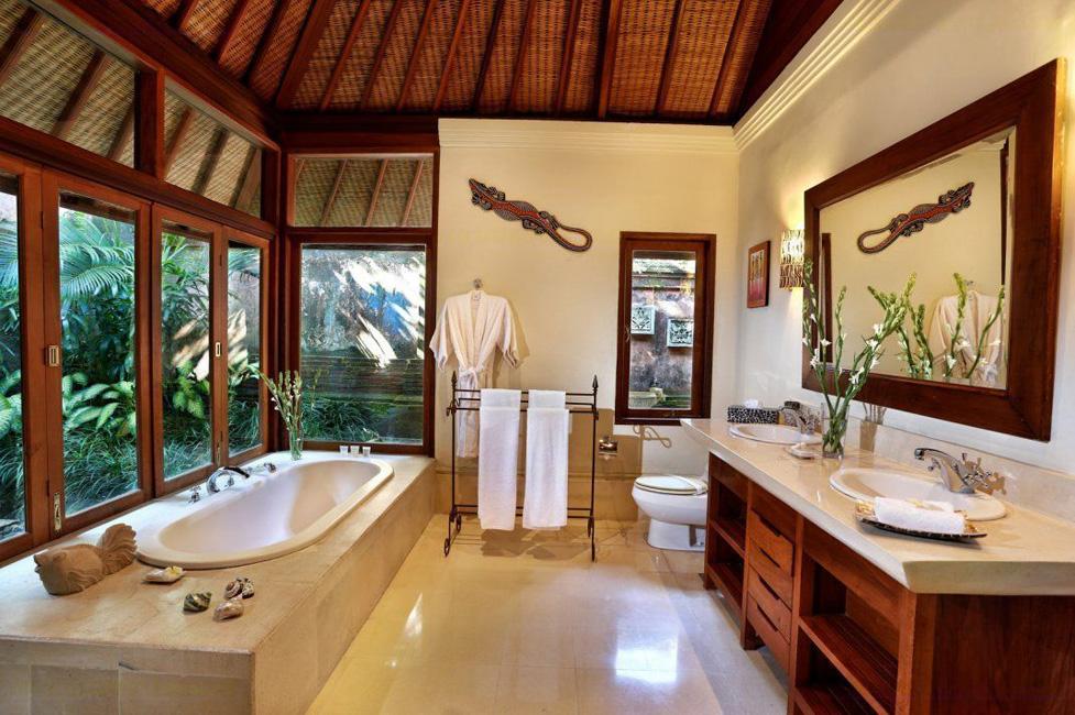 Villa Bunga Wangi Bali (12)