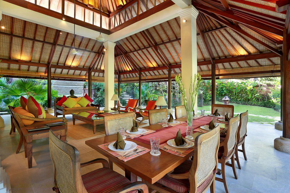 Villa Bunga Wangi Bali (13)